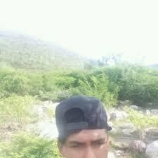 Audel Rivera Facebook, Twitter & MySpace on PeekYou