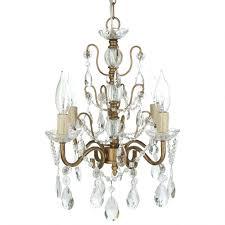 lighting affordable modern chandeliers chandelier showroom