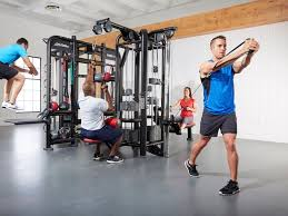 cable motion strength equipment life