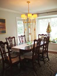 remarkable chippendale dining room chairs ideas exterior ideas 3d