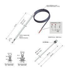 probe pt100 pixsys srl Pt100 Pressure Sensor Wiring Diagram installation \u003cp\u003esize and installatioin of temperature sensor pt100 pixsys srl PT100 Thermocouple Wiring