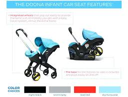 faa approved car seat doona infant car seat stroller magic beans airline approved car seat britax
