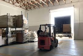 storage and office space. storage and office space u