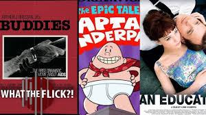 Adult classics movie vod
