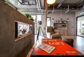google office tel aviv. New Google Tel Aviv Office | Evolution Design, Setter Architects Ltd, Yaron Tal