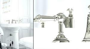 kohler kitchen faucet kohler faucet installation worth bathroom faucet bathroom sink faucets com worth bathroom faucet