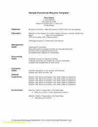 Microsoft Office Resume Templates 2013 Examples Free 2010 Pics 2007