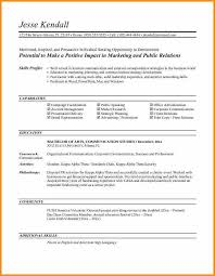 home objective statements professional summaries resume examples 50 resume  objective resumes we have seen objectives marketing