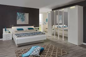 Schlafzimmermöbel Online Kaufen Hochwertige Schlafzimmermöbel