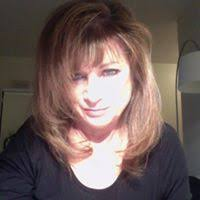 Bonnie Winkelman (bonnie4002) - Profile | Pinterest