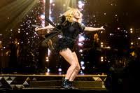 ellie goulding madison square garden. Modren Square Photos Of Ellie Goulding In Concert At Madison Square Garden 6212016   Joe Papeo Photography On L