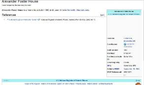 wikipedia article template help whitespace wikiwand