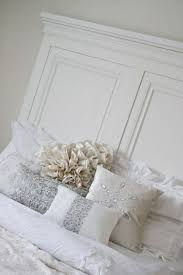 panel headboard king. Beautiful Panel Ana White  Build A King Panel Headboard Free And Easy DIY Project  Furniture Plans With