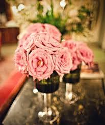 diy wedding flower arrangements. how to make flower centerpieces for weddings amazing 1 diy anyone success stories diy wedding arrangements