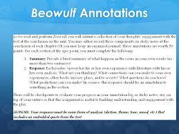 Beowulf  A Verse Translation  Norton Critical Editions   Amazon co uk   Daniel Donoghue  Seamus Heaney                 Books