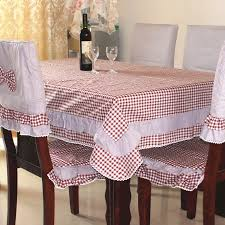 aliexpress square round hook needle crochet dining table dining table cover