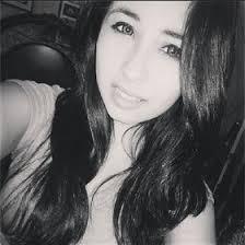 Amber Munoz (Heyamxberx) - Profile   Pinterest