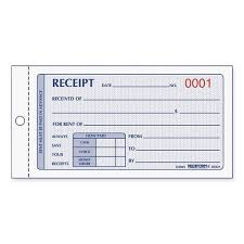 Receipt Book Amazon Ca Appstore For Android