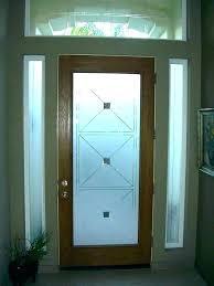 french door glass inserts french door glass replacement front door glass replacement inserts entry door with