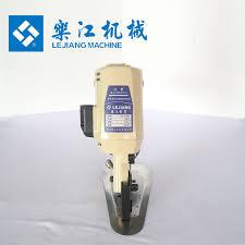 <b>Yj</b>-<b>65</b>/70a/90b/100 Electric Scissors Shears <b>Cloth Cutter Fabric</b> ...
