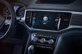 2018 volkswagen tiguan interior. delighful tiguan 917 intended 2018 volkswagen tiguan interior
