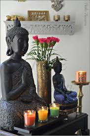 Buddhist Home Decor 17 Best Images About Buddha Pictures On Pinterest Gautama Buddha