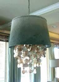 chandelier lighting shades chandelier mini lamp shades chandelier mini lamp shades chandelier mini chandelier lamp shades chandelier lighting shades