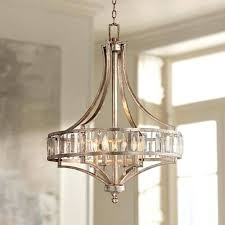 celeste chandelier pottery barn chandelier best of pottery barn crystal drop