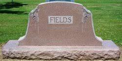 Laura Ellen Kimberly Fields (1867-1946) - Find A Grave Memorial