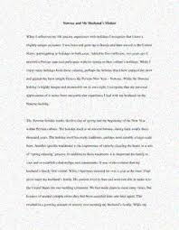 essay  wrightessay short writing ideas  macbeth pictures  sample of topic  outline  Pinterest