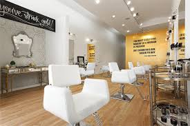 Basement Lighting Design Amazing Six Things You Need To Know About Salon Lighting Salon Management