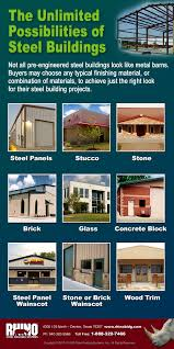 steel frames aircraft hangars barns churches equestrian arenas equipment shelters manufacturing plants office buildings outdoor pavilions