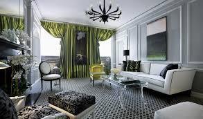 Living  Transform Art Deco Living Room Beautiful Decoration - Livingroom deco