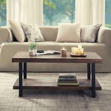 glass coffee table latest in 2021