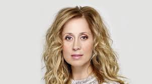 Lara Fabian Tickets - Lara Fabian Concert Tickets and Tour Dates - StubHub