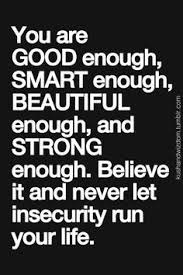 Quotes on Pinterest | Heartbreak Quotes, Moving On and Megan Fox ... via Relatably.com