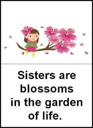 Sister Love Quotes Simple Sister Love Quote Quote Number 48 Picture Quotes