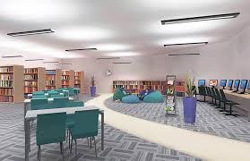 library lighting. Suspense Story Library Lighting