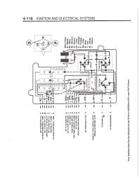 omc co 3 0 wiring diagrams omc automotive wiring diagrams 1976 5 5 hp evinrude wiring diagram 2011 12 21 005246 scan0055 omc co wiring diagrams 2011 12 21 005246 scan0055