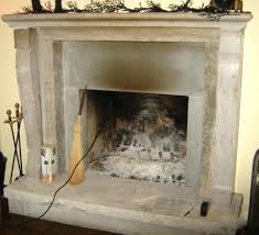 remove brick fireplace remove latex paint from brick fireplace remove brick fireplace