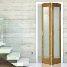 bi folding glass doors interior o ideas frameless fold 3 doors accordion folding glass