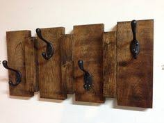 Bird Coat Rack Rustic birdhouse outdoor birdhouse primitive birdhouse redwood 59