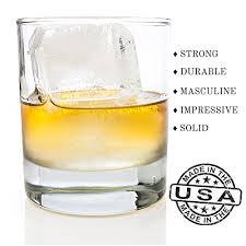 taylor d milestones scotch glasses