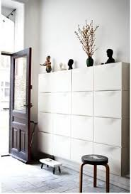 wall mounted storage cabinets ikea.  Wall From Apartment Therapyu0027s Annual Guide 2014  IKEAu0027s TRONES Shoe Storage  Cabinets Can Be Used Anywhere In The House U2014 Including Grouped Together Entry  Intended Wall Mounted Storage Cabinets Ikea R