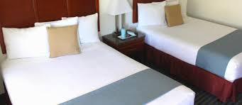 San Diego 2 Bedroom Suites Pacific Inn Hotel And Suites San Diego Ca Hotel Hotel Near