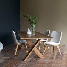 10 Dining Room Table Dining Room Tables And Chairs Dining Furniture Originals Furniture