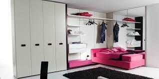 Seventeen Bedroom Seventeen Bedroom