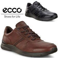 <b>ECCO</b> евро размер 44 повседневная обувь для мужчин | eBay
