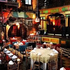 loring bar restaurant minneapolis mn opentable