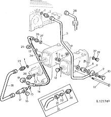 David brown 950 tractor wiring diagram get free image john deere 850 schematic diagram